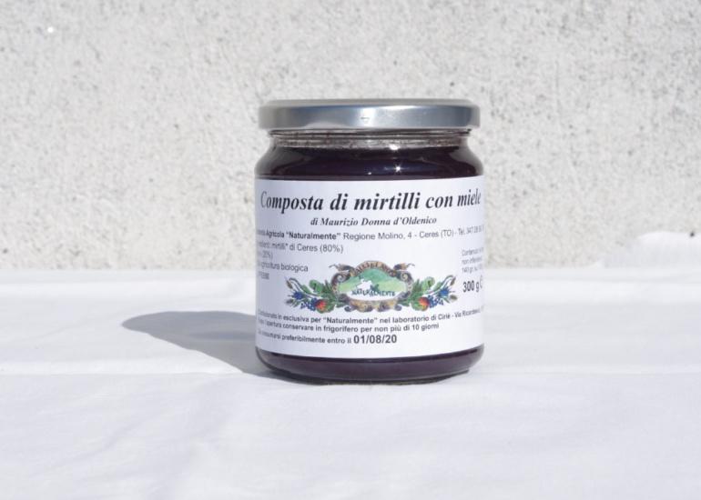 composta-mirtilli-miele-nuova.jpg