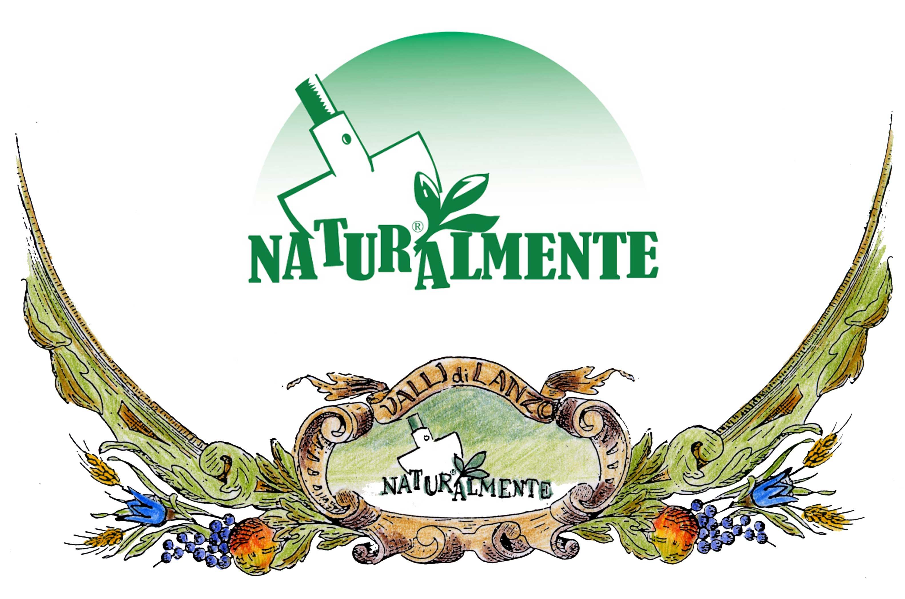 Azienda Agricola Naturalmente